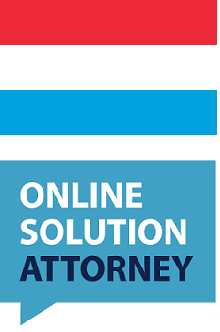 Online Solution Attorney (OSA) is now available to both Belgian and Luxembourg attorneys at law!