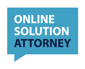 Online Solution Attorney voit le jour !